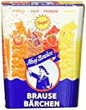 Frigeo Ahoj-Brause Brause-Bärchen Box, 6-er Pack (6 x 125 g)