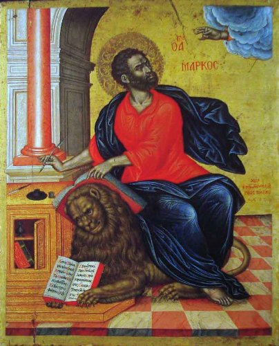 catena-aurea-commentary-on-the-gospel-of-st-mark-collected-out-of-the-works-of-the-fathers-catena-au