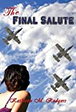 Image de The Final Salute (English Edition)