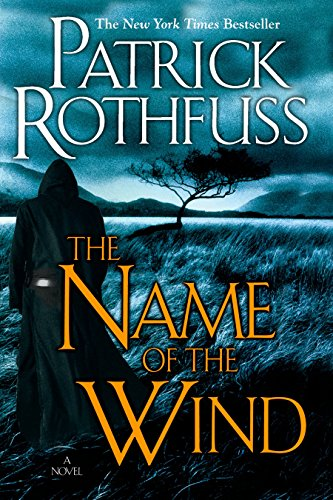 Pdf the name of the wind kingkiller chronicles by patrick the kingkiller chronicle series listing at the internet speculative fiction database the kingkiller chronicle at the internet book list patrick rothfuss web fandeluxe Gallery