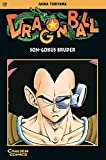 Image de Dragon Ball, Bd.17, Son-Gokus Bruder
