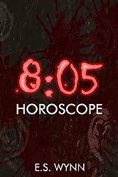 8:05 (Horoscope)
