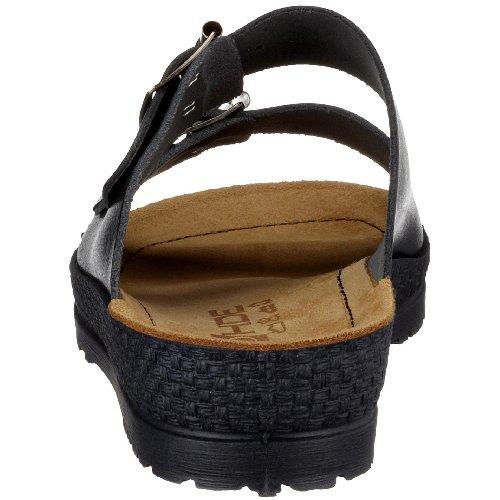 Rohde D 1432, Chaussures femme Blue (ocean 56)