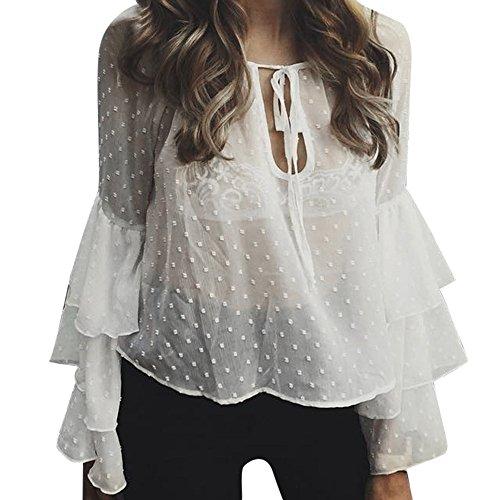 vovotrade-lady-chiffon-tops-ruffle-chemise-lace-up-langarm-bluse-sizel-weiss