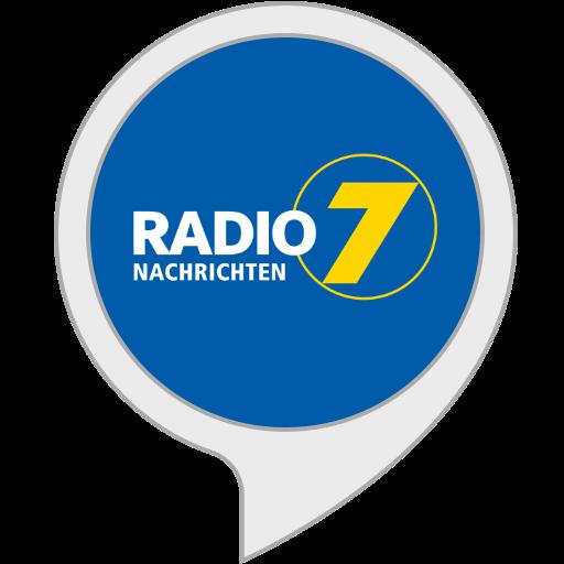 Radio 7 Nachrichten