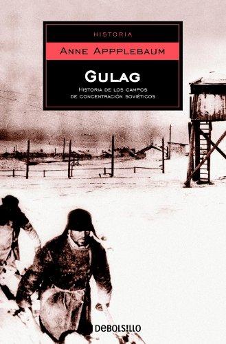 Gulag: 146