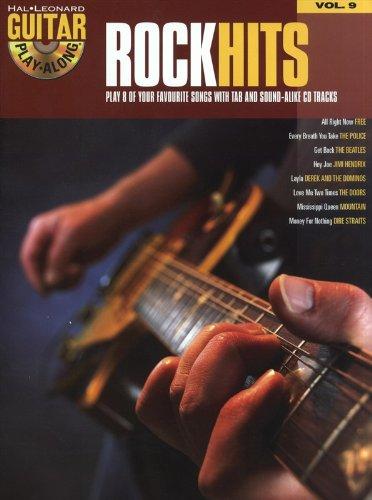 guitar-play-along-volume-9-rock-hits-book-and-cd-fur-gitarrentabulatur