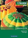 ISBN 9783060119691