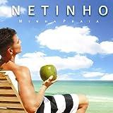 Songtexte von Netinho - Minha Praia