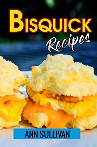 bisquick-recipes