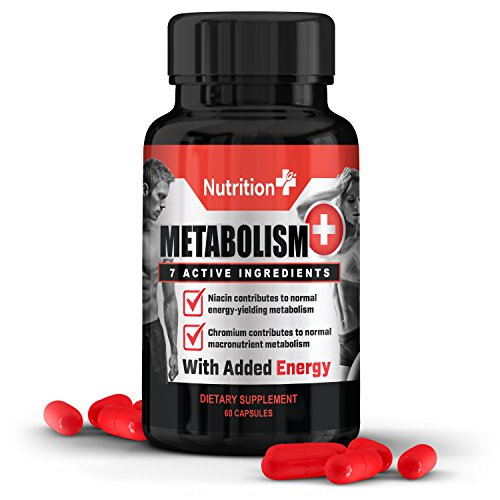 ultra-strong-metabolism-plus-2-free-ebooks-weight-loss-management-for-men-and-women-60-capsules-1-mo