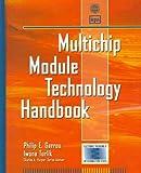 Multichip Module Technology Handbook by Philip E. Garrou (1997-09-01)