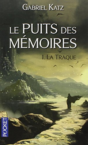 Le Puits des mémoires (1)