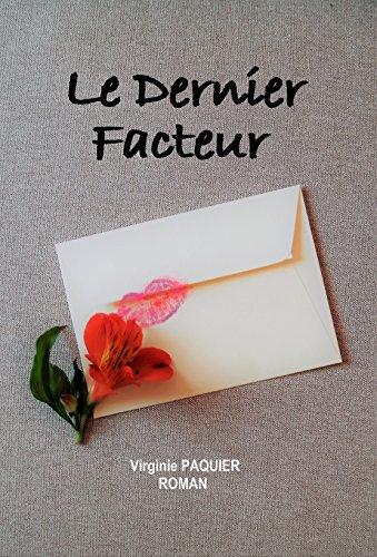 Le Dernier Facteur (French Edition)