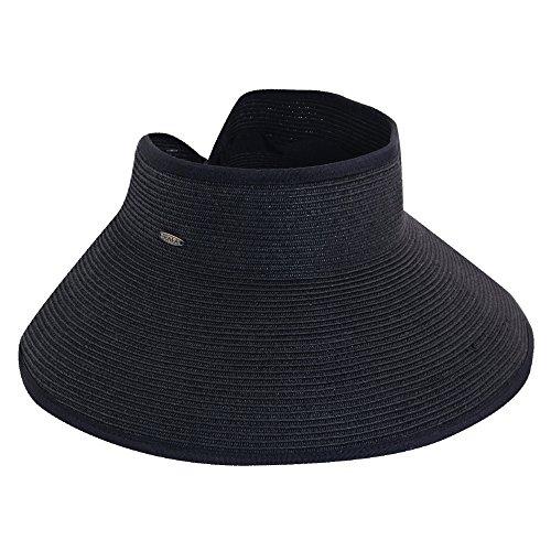 scala-damen-uv-upf-50-plus-hut-black-one-size-lp54