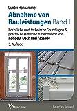 ISBN 3481036647