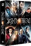 X-Men - La trilogie [�dition Limitée boîtier SteelBook]