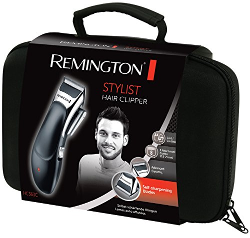 Remington HC363C Haarschneider - 2