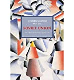 [(Western Marxism and the Soviet Union: A Survey of Critical Theories and Debates Since 1917)] [ By (author) Marcel van der Linden ] [April, 2009]