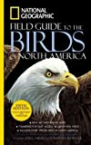 National Geographic Field Guide to the Birds of North America, Fifth Edition 5th by Dunn, Jon L., Alderfer, Jonathan (2006) Paperback