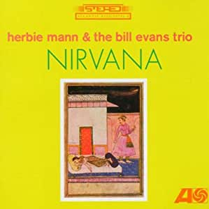 Nirvana (International Release)