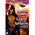 Lord of the Storm (The Coalition Rebellion Novels Book 1)
