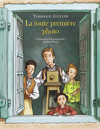 la-toute-premire-photo-et-l-39-inventeur-de-la-photographie-nicphore-nipce