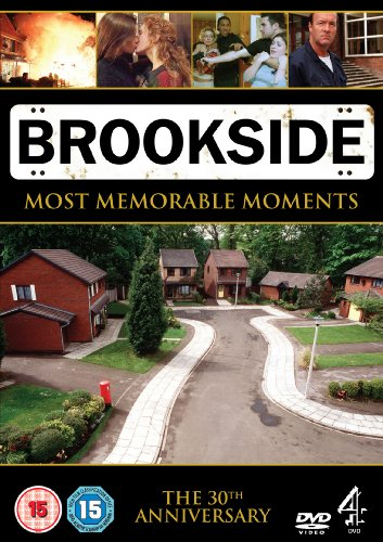 brookside-most-memorable-moments-30th-anniversary-edition-dvd