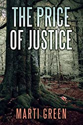 The Price of Justice (Innocent Prisoners Project Book 3) (English Edition)