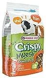 Versele Laga A-17650 Crispy Muesli Cobaya - 1 kg