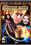 Peter Pan - Very Good Condition