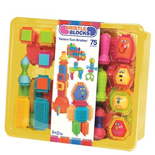 B. Toys 44256 - Bristle Twist and Turn Preisvergleich