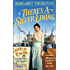 There's a Silver Lining: An evocative Blackpool saga full of warmth and colour