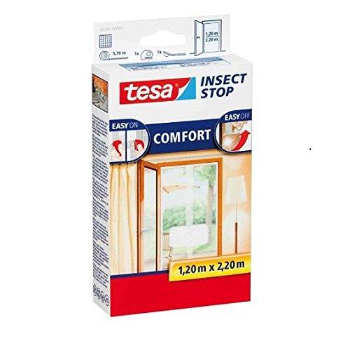 tesa-55910-00021-00-control-de-moscas