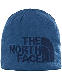 The North Face Highline Beanie Mütze