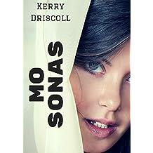 Mo sonas (Irish Edition)