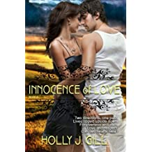 Innocence of Love: Volume 2