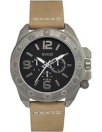 Guess W0659G4 Armbanduhr - W0659G4