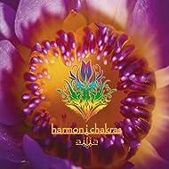 Harmon I Chakras, Vol. 1