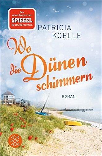 Blanc Tagebuch Milf Frau