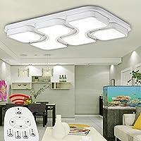 Suchergebnis auf Amazon.de für: deckenleuchte wohnzimmer: Beleuchtung