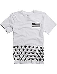 Camiseta para niño Fox Youth Lenexa ...