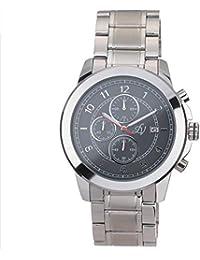 Louis Villiers reloj cuarzo lv1011 hombre