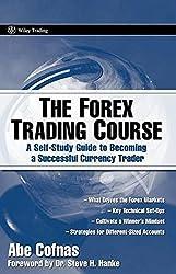 Sbi online trading tutorial
