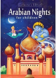 Arabian Nights for Children