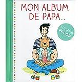 Mon album de papa