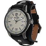 Timberland Arundel TBL.14337jsub/61A Reloj de hombre