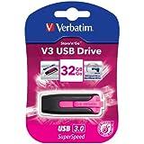 Verbatim Store 'N' GO V3 USB-Stick