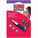 Kong 0035585155005 - Gato laser toy