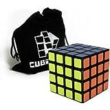 4x4 Moyu Aosu - Speed Cube 4x4x4 apropiado para speedcubing + Cubikon bolso incluido